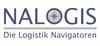 NALOGIS_small