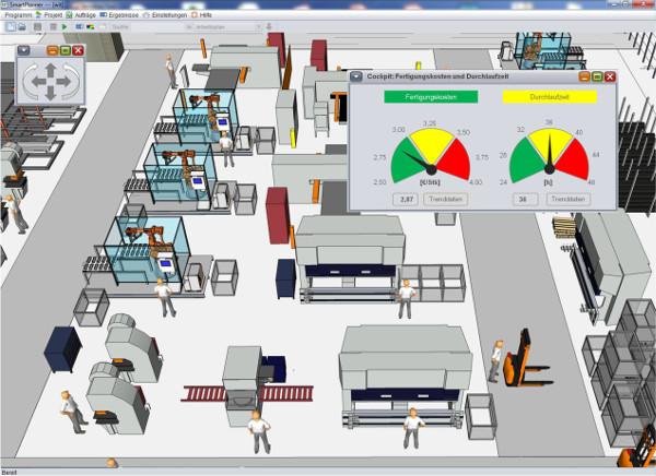 fabrikplanung_1