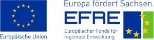 EFRE_EU_quer_rgb