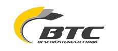 BTC Beschichtungstechnik Chemnitz GmbH